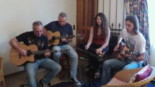 getlinkyoutube.com-Bloom - Song for Fido