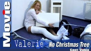 Cast-Video.com - Valerie -