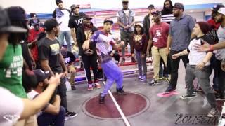 Krump Coliseum] Twin Judge v. Mr. WoW width=