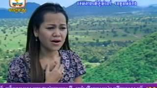getlinkyoutube.com-Khmer Songs-Hang Meas HDTV-25-1-2013-Sun Sreypich