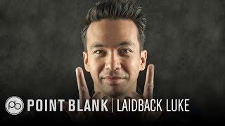 getlinkyoutube.com-Laidback Luke: Creating a Track in Ableton Live (Dancefair Ibiza 2014)