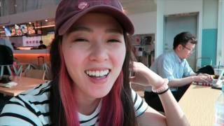 getlinkyoutube.com-Trip to Shanghi 到上海去了 (EP 1)