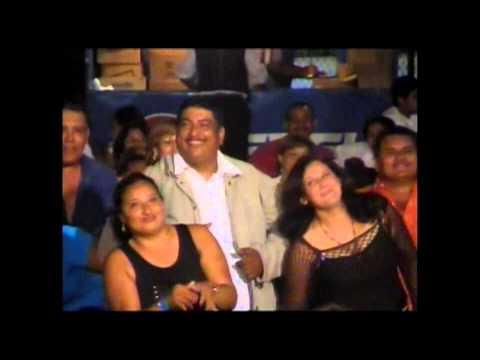 DE PIES A CABEZA (BANDA EPSILON LA MAQUINA DEL TIEMPO)
