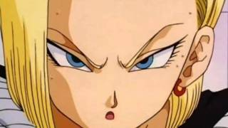 getlinkyoutube.com-Funny Master Roshi (Dragon Ball Z)