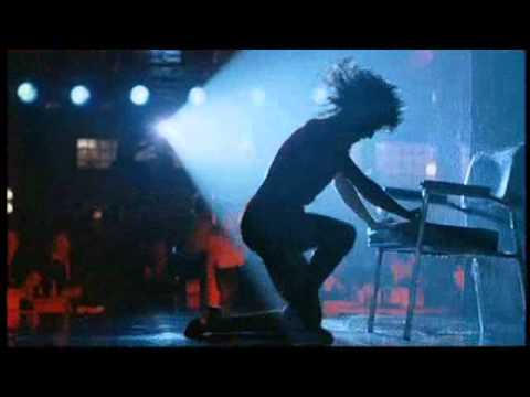 "Shandi Sinnamon - ""He's a Dream"" (Jennifer Beals: Flashdance) (1983)"