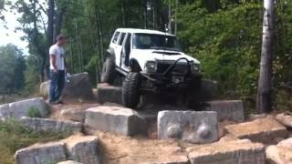 getlinkyoutube.com-Xj crawling