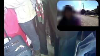 getlinkyoutube.com-Abusos Sexuales en el Transporte