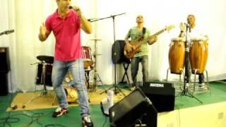 getlinkyoutube.com-Pagodão Gospel  Ministerio Sete Vezes Mais.avi