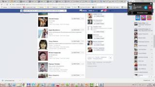 getlinkyoutube.com-Парсер для Фейсбука. Комбайн Facebook. Софт для Фейсбука. Кликабельные картинки для Facebook