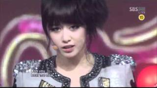 getlinkyoutube.com-T-ara - Why Are You Being Like This 15 in 1