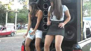 getlinkyoutube.com-Agressive Power  Norte Sul Eventos Cruz Alta