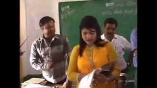 getlinkyoutube.com-B Chandrakala DM Bulandshahr 01