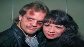 getlinkyoutube.com-Worst Real Life Couples in WWE History