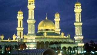 getlinkyoutube.com-الشيخ ياسر الدوسري دعاء اهتز له جدار المسجد