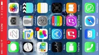 getlinkyoutube.com-Como Instalar cydia sem computador e jailbrak no IOS 8.2 so no iphone