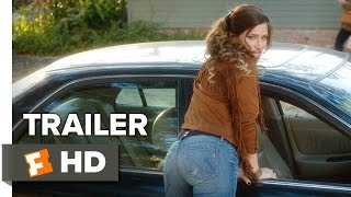 Bad Moms Official Trailer 2 (2016) - Mila Kunis Movie width=