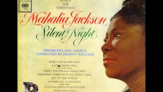 getlinkyoutube.com-Mahalia Jackson - Oh Happy Day