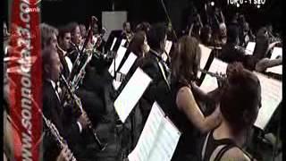 Harput Senfonisi