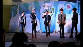 getlinkyoutube.com-K-OTIC Real 30-09-2011
