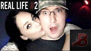 getlinkyoutube.com-The Chill Family - Real Life #2