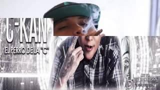 getlinkyoutube.com-Yo No Vine Pa Jugar - C-Kan Ft. Lil Jock 2013