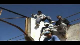 Masoandro amam-bolako / Fanah Skyll Feat El Japhar / 8 Mena Maso / Diplomate Sound 2004 / Bira