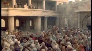 getlinkyoutube.com-the crucifixion part 2