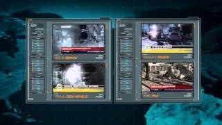 getlinkyoutube.com-[1080p - Perfect Quality] Modern Warfare 3: Goalpost (Intro)