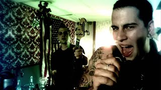 Avenged Sevenfold - Bat Country (Official Music Video)