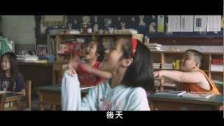 getlinkyoutube.com-lativ微電影:林依晨《代課老師》