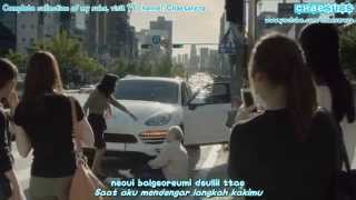Roy Kim - Home [Chae Indo Subs]