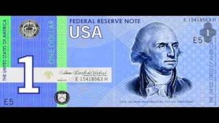 getlinkyoutube.com-A NEW DOLLAR : an insider from the fed banks meeting