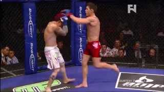 getlinkyoutube.com-UFC 178: The Return of Dominick Cruz - Fight Network Preview