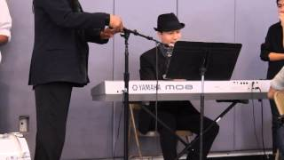 getlinkyoutube.com-Helms 8th Grade Farewell Song