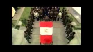 "Segunda Guerra del Pacifico Cap 21 _""Ataques precisos de las FFAA del Peru"""