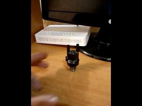 Ремонт датчика гидроусилителя руля