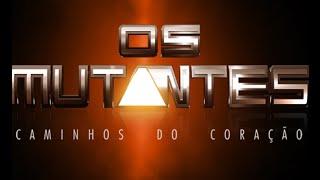 getlinkyoutube.com-Os Mutantes - Liga do Bem vs Liga do Mal