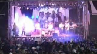 getlinkyoutube.com-Tropa estrella feriexpo...Pachuco