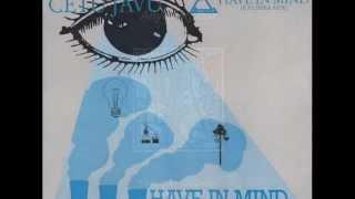 getlinkyoutube.com-mix031Living In Oblivion//Have In Mind