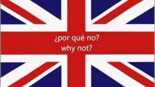 getlinkyoutube.com-Aprender Ingles: Preguntas Comunes