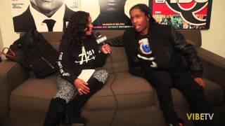 getlinkyoutube.com-A$AP Rocky Dishes on Being Unfaithful With Angela Yee