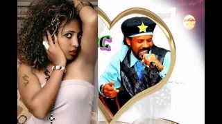 New Eritrean Music Temesgen Bazigar Halewlow Aytbeli