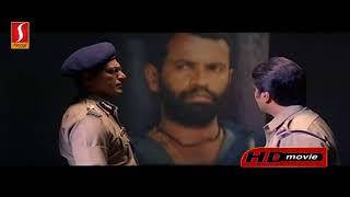 Black   Malayalam Full Movie   Mammootty new movie