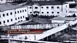 getlinkyoutube.com-The Most SHOCKING Psychiatry Documentary EVER