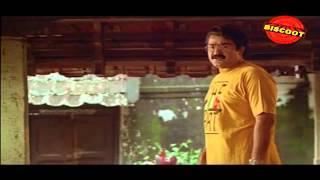 Pazham Thamizhppaattizhayum   Malayalam Movie Songs   Manichithrathaazhu (1993)