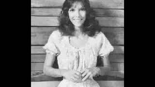 getlinkyoutube.com-Karen Carpenter 50th Birthday Tribute