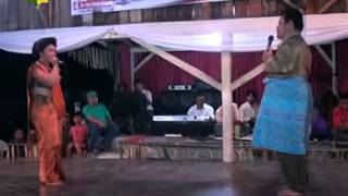 getlinkyoutube.com-Kerja Tahun Bintang Meriah 2013'Anita Br Sembiring-Rumah Ceda Tanggana