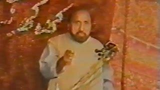 getlinkyoutube.com-Zakir Khadim Hussain Ghagri of Alipur   Salana Majlis at Jhang   01/12/1998