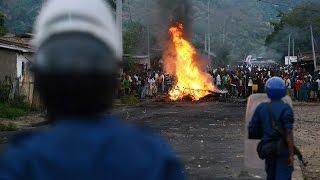 getlinkyoutube.com-Maandamano yapamba moto Burundi