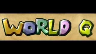 getlinkyoutube.com-Mario Forever Remake v2.7 World Q Q-4 Music